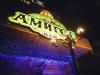 Ресторан-бар Амигос (Челябинск, ул. Энтузиастов, д. 11)