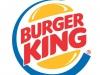 Ресторан быстрого питания Burger King (Орел, Кромское шоссе, д. 4)