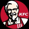 """Ресторан быстрого питания """"KFC"""" (Санкт-Петербург, Торфяная дор., 7, к. 1)"""