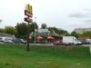 """Ресторан быстрого питания """"McDonalds"""" (Уфа, проспект Октября, 138)"""