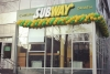"""Ресторан быстрого питания """"Subway"""" (Самара, ул. Советской Армии, д. 143)"""