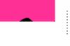 """Салоны лазерной эпиляции """"Инфинити"""" (Россия, Москва, ул. Большая Никитская 22/2)"""