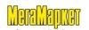 """Сеть гипермаркетов """"МегаМаркет"""" (Киев)"""