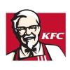 Ресторан KFC (Минск, Притыцкого, 101а)