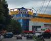 """Торгово-развлекательный центр """"Вершина Plaza"""" (Пятигорск, ул. Ессентукская, д. 31а)"""