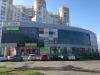 """Торговый комплекс """"Чайка"""" (Челябинск, ул. Чайковского, д. 60)"""