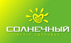 """Центр здоровья и красоты """"Солнечный"""" (Новосибирск ул. Линейная д. 122)"""