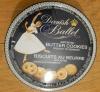 """Печенье """"Danish Ballet"""" biscuits au beurre"""