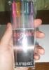 Набор цветных гелевых ручек Pentek Glitter Gel