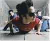 Песня Stereophonics – In A Moment
