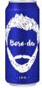 """Пиво """"Boro-da"""" IPA Дека"""