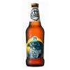 Пиво Сибирская корона Алтайский ветер IPA