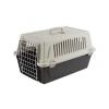 Пластиковая переноска для кошек и собак Atlas 10 Ferplast