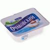 Плавленый продукт с сыром Плавыч «Очаковский» сливочный