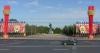 Площадь Ленина (Россия, Уфа)
