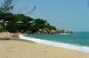Пляж Coral Cove (Таиланд, Самуи)