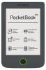 Электронная книга PocketBook 614 Basic 2