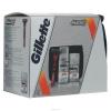 """Подарочный набор Gillette """"Mach 3"""", мужской"""