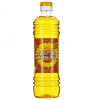 """Подсолнечное масло нерафинированное """"Золотая семечка"""""""