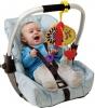 Подвесная игрушка Taf Toys #10925