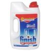 Порошок для посудомоечной машины Calgonit Finish Powder Detergent