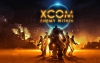 Компьютерная игра XCOM: Enemy Within