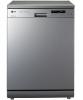 Посудомоечная машина LG D1452LF