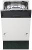 Встраиваемая посудомоечная машина Samsung DMM770B