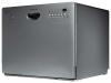 Посудомоечная посуда Electrolux ESF 2450 S