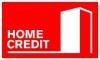 """Потребительский кредит в банке """"Хоум Кредит"""""""