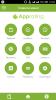 Приложение AppRating для Android