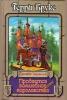 """Книга """"Продаётся волшебное королевство"""", Терри Брукс"""