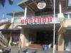 Продовольственный рынок Banzaan Fresh Market на Патонге (Пхукет, Таиланд)