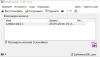 Программа DesktopOK Free для Windows