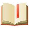 Программа для чтения книг FBReader для Android