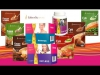 """Программа питания Faberlic вкус """"Управление весом"""""""