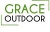 Компания Grace outdoor