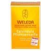 """Растительное детское мыло с календулой """"Weleda"""" Calendula Pflanzenseife"""