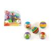 """Развивающая игрушка """"Забавные шарики"""" Bright Starts 9079"""