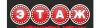 """Развлекательный комплекс """"Этаж"""" (Челябинск, ул. Молдавская, д. 16, ТРК """"Фокус"""")"""