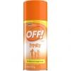 Репеллентное средство от насекомых Off! Family Aerosol