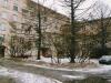 Роддом №10 (Москва, ул. Азовская, д. 22)