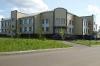 Алданский роддом (Алдан, ул. Комарова, д. 26)