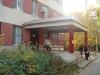 Родильное отделение при СОККД (Самара, ул. Аэродромная, д. 43)