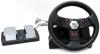 Проводной руль для ПК Logitech Formula Vibration Feedback Wheel