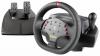 Проводной руль для ПК Logitech MOMO Racing Force Feedback Wheel
