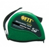 "Рулетка Fit Measuring Tape ""Эконом"" 5 м х 19 мм"