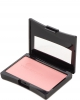 Румяна Yves Rocher Couleurs Nature Clair Abricote #11