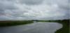 Рыбалка на реке Молога (Россия, Московская область)