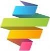 Сайт бесплатных объявлений youla.io